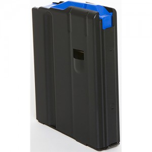 C-Products Defense AR-15 6.5 Grendel 10rd Magazine