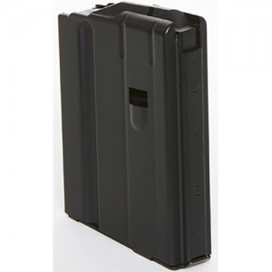 C-Products Defense AR-15 6.8 Remington Special 10rd Magazine