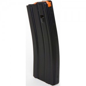 C-Products Defense AR-15 223 / 5.56 30rd Magazine