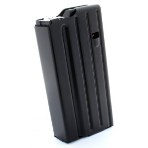 C-Products Defense SR-25 308 / 7.62 NATO 20rd Magazine