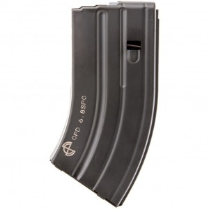 C-Products Defense AR-15 6.8 Remington Special 20rd Magazine