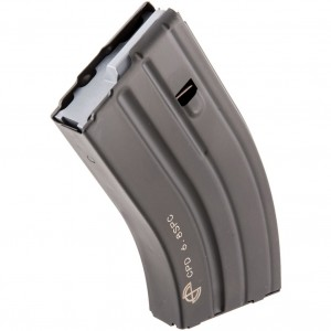 C-Products Defense AR-15 6.8 Remington Special 28rd Magazine