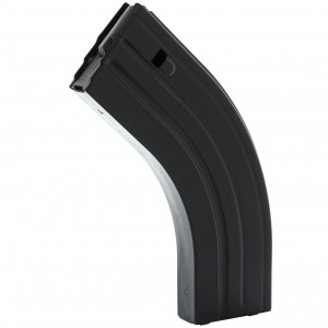 C-Products Defense AR-15 7.62x39mm 30rd Magazine