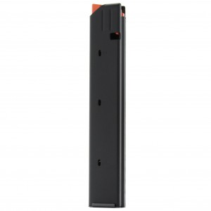 C-Products Defense AR-15 9mm Luger 32rd Magazine