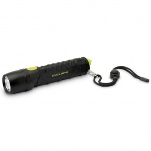 Cyclops LED Specialty Flashlight