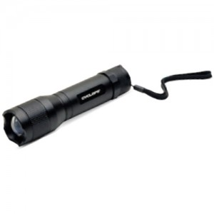 Cyclops Tri Mode Illumination Flashlight