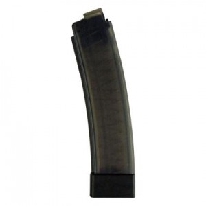 CZ-USA Scorpion EVO 3 S1 9mm Luger 30rd Magazine
