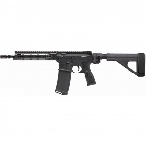 Daniel Defense DDM4 M7 P Law Tactical 5.56mm NATO