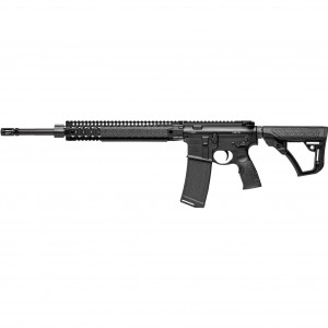 Daniel Defense MK12 5.56mm NATO