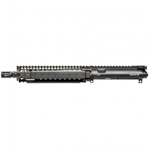 Daniel Defense MK18 5.56mm NATO Upper Receiver