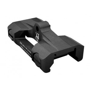 Daniel Defense Bipod Mount Adapter (Rock & Lock)