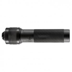 Dead Air Armament Wolverine PBS-1 Suppressor