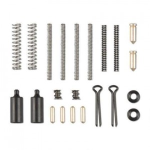 Del-Ton AR-15 Essential Parts 24 Piece Kit