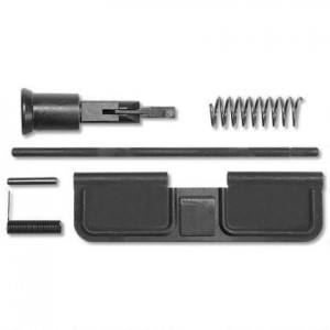 Del-Ton AR-15 Upper Receiver Small Parts Kit