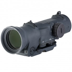 Elcan 1.5x/6x SpecterDR Optical Sight