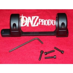 DNZ Game Reaper 30mm Scopemount