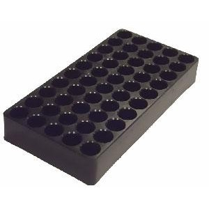 Top Brass Small Pistol 50rd Plastic Tray