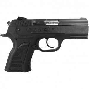 Tanfoglio Witness P Compact 9mm Luger