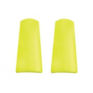 Peltor Ultra Soft Disposable Earplugs with Storage Container