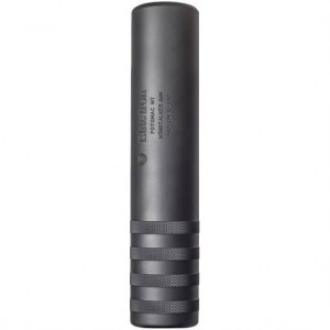 Elite Iron Windtalker AMF Suppressor