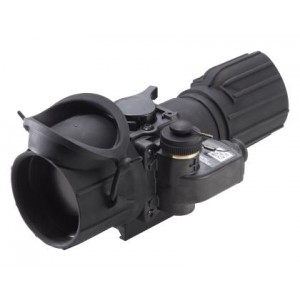 EOTech M2124 Clip-On Night Vision Device