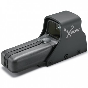 EOTech 512 XBow Holosight