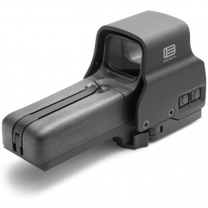 EOTech 518 Tactical Holosight