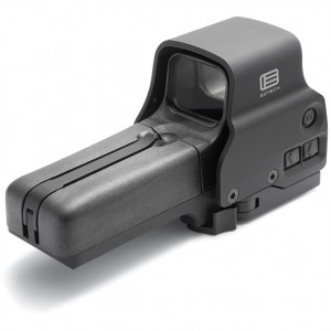 EOTech 558 Military Holosight