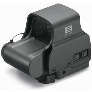 EOTech EXPS2 Tactical Holosight