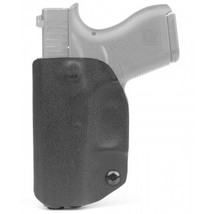 Five-O Tactical Holster Kydex IWB