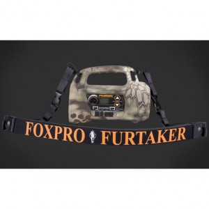 FoxPro Furtaker Carry Sling