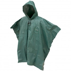Frogg Toggs�Ultra-Lite 2 Hooded Poncho�