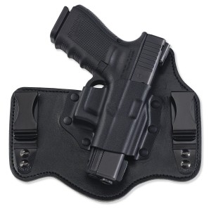 Galco KingTuk Inside The Waistband Holster