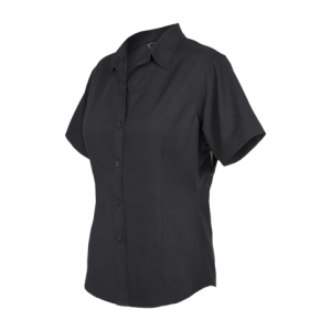 GameGuard Ladies' Caviar MicroFiber Shirt