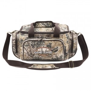 GameGuard Shooter's Accessory Bag