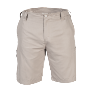 GameGuard Men's Stone Shorts