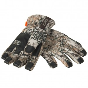 GameGuard Outfitter Gloves