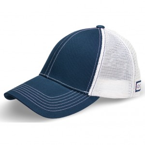 GameGuard Deep Water MeshBack Cap