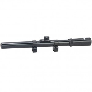Gamo 4x15 Air Riflescope