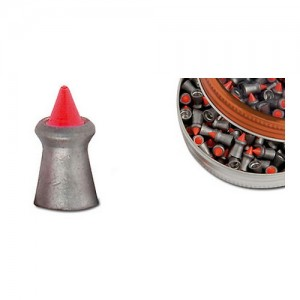 Gamo Red Fire 177 Caliber 150rd Pellet