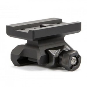 Geissele Super Precision T1 Mount