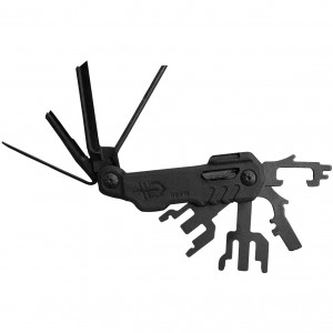 Gerber Crew Served Weapons Specialized Multi-Tool