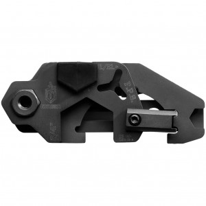 Gerber Short Stack Solid State Multi-Tool