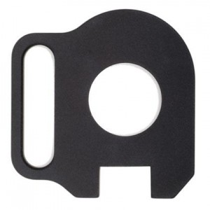 GG&G Benelli Rear Sling Attachment