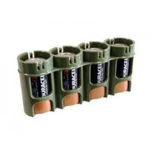 StoraCell C Battery Caddy