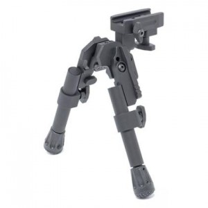 GG&G XDS-2C Tactical Bipod