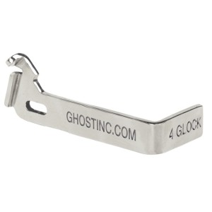 Ghost Inc. 3.5 Edge Trigger Connector