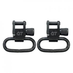 GrovTec Locking Swivels 1