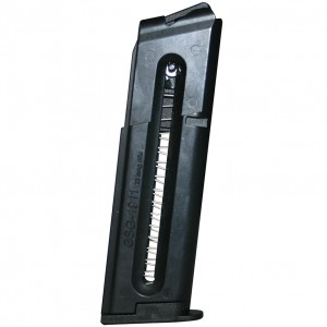 German Sport Guns 1911 22 Long Rifle 10rd Magazine