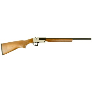 Hatfield SGL Youth 410 Gauge